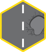 Jetpatcher_Pothole_Icon